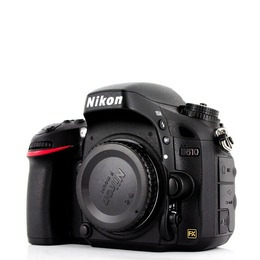 Nikon D610 Reviews