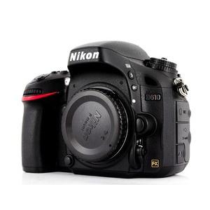 Photo of Nikon D610 Digital Camera