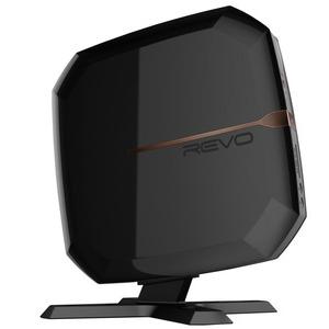 Photo of Acer Revo RL80 DT.SRUEK.002 Desktop Computer