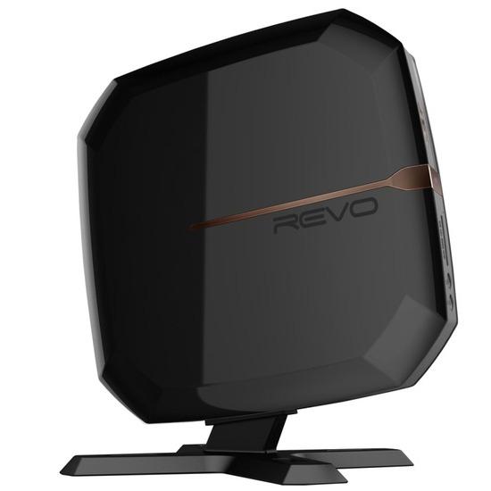 Acer Revo RL80 DT.SRUEK.002