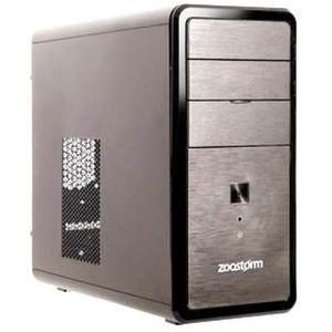 Photo of Zoostorm 7873-0522 Desktop Computer