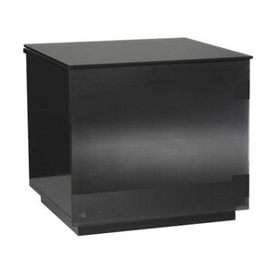 Photo of UK-CF BARCELONA GLOSS BLACK TV Stands and Mount