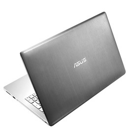 Asus N550LF-CK095H Touch Reviews