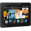 Photo of Amazon Kindle Fire HDX 7 64GB LTE Tablet PC
