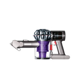 Dyson DC58 Animal Complete Reviews