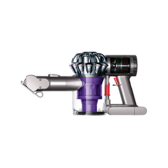 Dyson DC58 Animal Complete