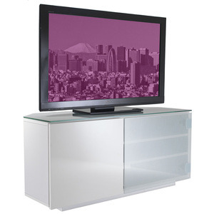 Photo of UK-CF Tokyo Gloss TOK020202 TV Stands and Mount