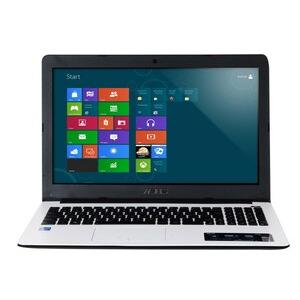 Photo of Asus X502CA-XX076H Laptop