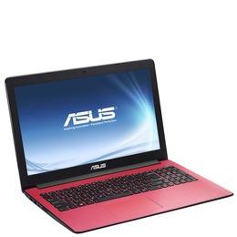 Asus X502CA-XX132H Reviews