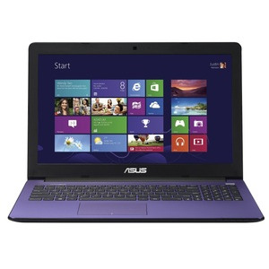 Photo of Asus X502CA-XX133H Laptop