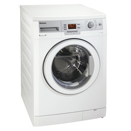 Blomberg WNF8441AE20 Reviews