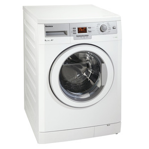Photo of Blomberg WNF8441AE20 Washing Machine