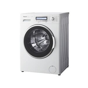 Photo of Panasonic NA147VB5WGB Washing Machine