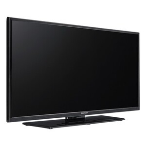 Photo of Sharp LC39LD145K Television