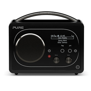 Photo of Pure Evoke F4 Radio