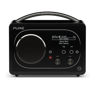 Photo of Pure Evoke F4 Radio