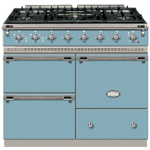 Photo of LaCanche LG1053GECT Macon Cooker