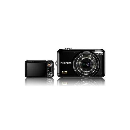 Fujifilm FinePix JX200