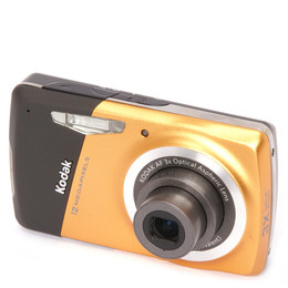 Kodak EasyShare M530 Reviews