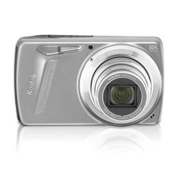 Kodak EasyShare M580 Reviews