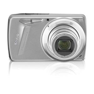 Photo of Kodak EasyShare M580 Digital Camera