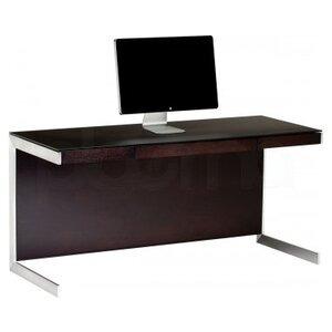 Photo of BDI Sequel 6001 Computer Desk