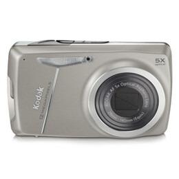 Kodak EasyShare M550 Reviews
