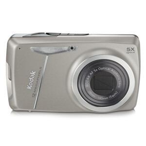 Photo of Kodak EasyShare M550 Digital Camera