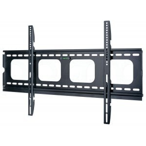 Photo of Ultimate Mounts UM105L TV Stands and Mount