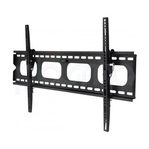 Photo of Ultimate Mounts UM118L TV Stands and Mount