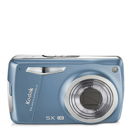 Kodak EasyShare M575 Reviews