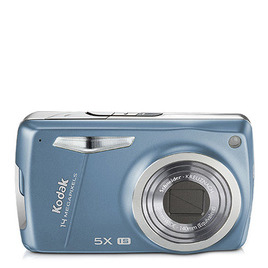 Kodak EasyShare M575 Reviews