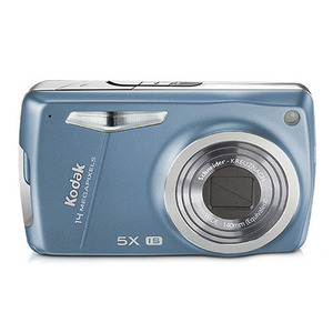 Photo of Kodak EasyShare M575 Digital Camera