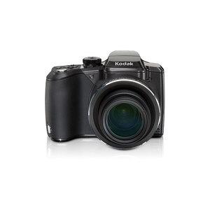 Photo of Kodak EasyShare Z981 Digital Camera
