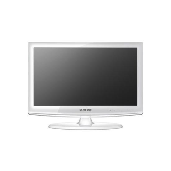 Samsung LE-19C451
