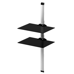 Photo of Sonorous PL2620 TV Stands and Mount