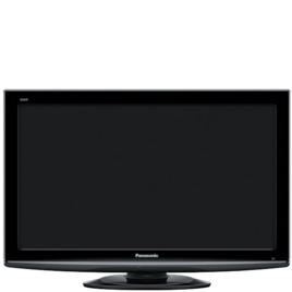 Panasonic TX-L37D25 Reviews