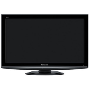 Photo of Panasonic TX-L37D25 Television