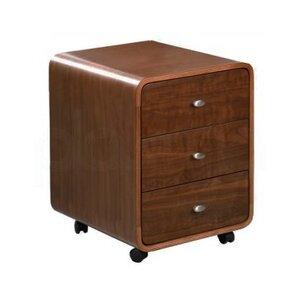 Photo of Jual Curve PC201 Dr- Drawer Unit With Castors Furniture
