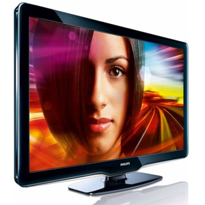 Photo of Philips 42PFL5405 Television