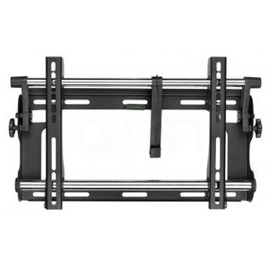 Photo of Iconic TEC4T TV Stands and Mount