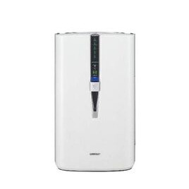 KC860EKW Air Purifier with Humidifier Reviews