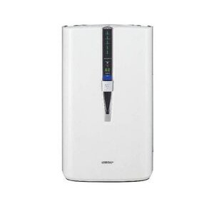 Photo of KC860EKW Air Purifier With Humidifier Air Treatment