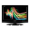 Photo of Sharp LC19DV200E Television