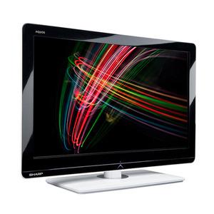 Photo of Sharp LC-26LE320E Television