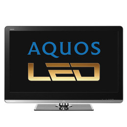 Sharp Quattron LC-46LE811E Reviews