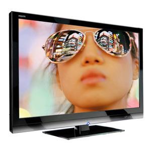 Photo of Sharp LC46LU700E  Television