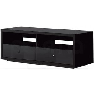 Photo of Just Racks JRA121 TV Stands and Mount