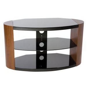 Photo of Peerless Portland 900  TV Stands and Mount
