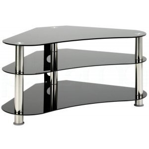 Photo of Universal UM7 TV Stands and Mount